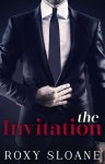 theinvitation#1