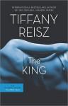 theking_reisz