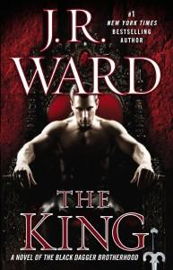 theking_ward