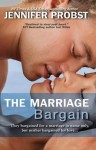 themarriagebargain4