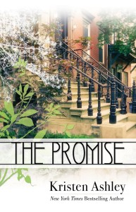thepromise