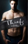 thief_322x500