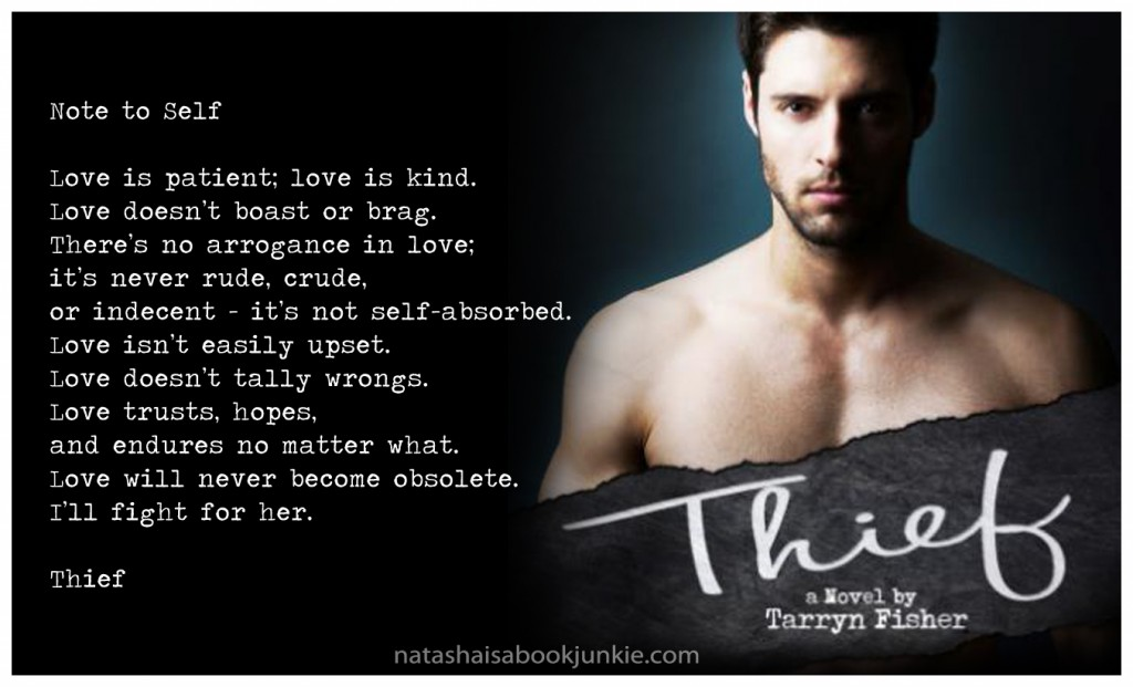 thief_blurb