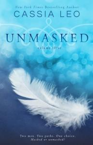 unmasked#3