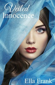 veiledinnocence