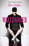 wallbanger3