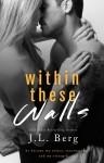 withinthesewalls