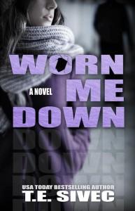 wornmedown