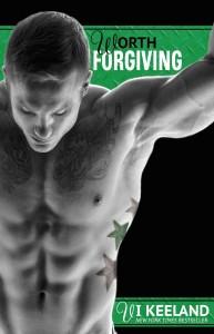 worthforgiving