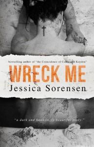 wreckme_sorensen
